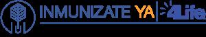 Logo Afiliado Independiente